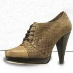 2010 09 23 211104 150x150 2012 Ayakkabı Modası Büyülüyor