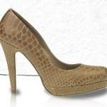 2010 09 23 211115 150x150 2012 Ayakkabı Modası Büyülüyor