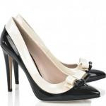 2100 150x150 2012 Ayakkabı Modası Büyülüyor