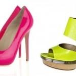 23423 150x150 2012 Kadın Ayakkabı Modasında Rugan Trendi