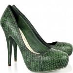 399 150x150 2012 Ayakkabı Modası Büyülüyor