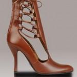 488 150x150 2012 Ayakkabı Modası Büyülüyor