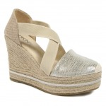 6fullscreen 150x150 Yılın Ayakkabı Trendleri