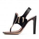 7fullscreen 150x150 Yılın Ayakkabı Trendleri
