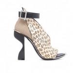 balenciaga 20 2 150x150 Balenciaga 2012 Ayakkabı Modelleri