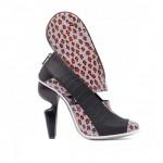 balenciaga 3 2 150x150 Balenciaga 2012 Ayakkabı Modelleri