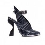 balenciaga 5 2 150x150 Balenciaga 2012 Ayakkabı Modelleri