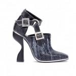balenciaga 6 2 150x150 Balenciaga 2012 Ayakkabı Modelleri