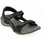 columbia sun light siyah 1325132 150x150 Yeni Sezon Bayan Ayakkabıları
