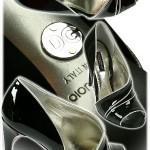 dolcegabbana4 150x150 2012 Ayakkabı Modası Büyülüyor
