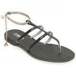 dsn chantal siyah 1323003 150x150 Yeni Sezon Bayan Ayakkabıları