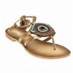 dsn honore kahverengi 1324033 150x150 Yeni Sezon Bayan Ayakkabıları