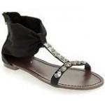 ferona albina siyah 1322322 150x150 Yeni Sezon Bayan Ayakkabıları