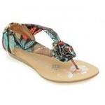 ferona jambuna siyah 1324004 150x150 Yeni Sezon Bayan Ayakkabıları