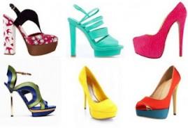 renkli-ayakkabilar-5