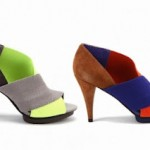 united nude shoes spring 2012 set3 thumb 150x150 Yeni Sezon İddialı Topuklu Modelleri