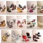 wpid 2vs2j54 150x150 İlkbahar Yaz Ayakkabı Trendleri Rengarenk