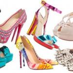wpid ayakkabi 2012 ilkbahar 290x290 150x150 İlkbahar Yaz Ayakkabı Trendleri Rengarenk