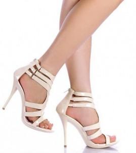 wpid-cok-zarif-bir-tasarim-cesidi-ile-2012-yuksek-topuklu-ayakkabi-modelleri.jpg