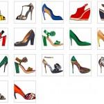 wpid di HZY7O48T1 150x150 İlkbahar Yaz Ayakkabı Trendleri Rengarenk