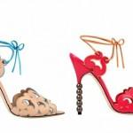 wpid manolo Blahnik 2012 Ayakkabi Modelleri 3 150x150 İlkbahar Yaz Ayakkabı Trendleri Rengarenk