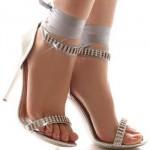 wpid pudra rengi yuksek topuklu ayakkabi modeli platformlu 2012 150x150 2012 İlkbahar / Yaz Bayan Ayakkabı Modelleri Büyülüyor