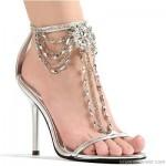 wpid rengarenk yuksek topuklu ayakkabi model ve cesitleri 2012 150x150 2012 İlkbahar / Yaz Bayan Ayakkabı Modelleri Büyülüyor