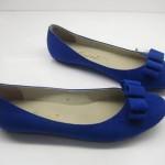 wpid yeni model gece mavisi ayakkabi modelleri babet 150x150 Yaz Sezonunda Babet Modası