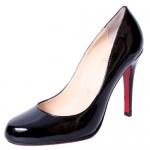 008a0 m modern rugan ayakkabi modelleri 150x150 Göz Alıcı Ayakkabılar