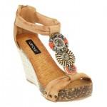 2 314  150x150 2012 Arow Ayakkabı Modelleri
