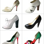 200901tile 150x150 Ayakkabı Modellerinde Retro Çizgiler