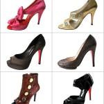 200913tile 150x150 Ayakkabı Modellerinde Retro Çizgiler