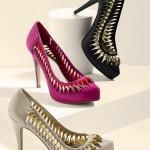 2011 Topuklu AyakkabB1 Modelleri1 150x150 İddialı Abiye Ayakkabı Modelleri