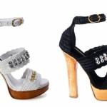 2011 yazlik ayakkabi modeli 150x150 Yazlık Ayakkabı Modelleri