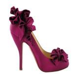 2012 abiye ayakkab modelleri 7 150x150 2012 Abiye Ayakkabı Modası