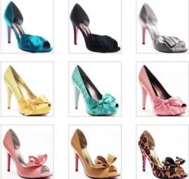 2012-abiye-ayakkabi-modelleri