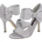 2012 abiye ayakkabi modelleri p4 aid13 150x150 İddialı Abiye Ayakkabı Modelleri