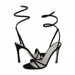 2012 abiye ayakkabi modelleri p5 aid13 150x150 İddialı Abiye Ayakkabı Modelleri