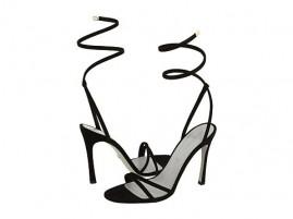 2012-abiye-ayakkabi-modelleri-p5-aid,13