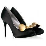 2012 abiye ayakkabi modelleri p6 aid13 150x150 İddialı Abiye Ayakkabı Modelleri