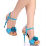2012 abiye ayakkabi modelleri6 150x150 Yaz Aylarında İnce Topuklu Şıklığı