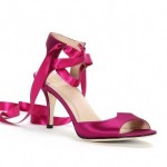 2012 abiye sandalet modelleri 1 150x150 İlkbaharda da Topuklu Şıklığı Devam Ediyor