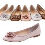 2012 babet modelleri 150x150 Yaz Aylarında Ayakkabı Şıklığı