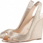 2012 dolgu topuklu ayakkabi modelleri 1 2 150x150 Topuklu Ayakkabılarla Göz Alıcı Şıklık