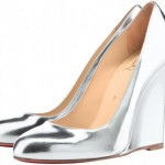 2012 dolgu topuklu ayakkabi modelleri 2 2 150x150 Topuklu Ayakkabılarla Göz Alıcı Şıklık