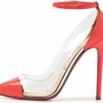 2012 dolgu topuklu ayakkabi modelleri 3 2 150x150 Topuklu Ayakkabılarla Göz Alıcı Şıklık