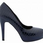 2012 flo topuklu ayakkabi modelleri 4 150x150 Yaz Modasında Rahat Bir Şıklık