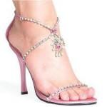 2012 ince yuksek topuk bayan ayakkabi modelleri 150x150 Yaz Aylarında İnce Topuklu Şıklığı