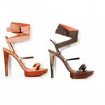 2012 lanvin ayakkabi koleksiyonu 150x150 İlkbaharda da Topuklu Şıklığı Devam Ediyor