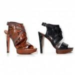 2012 lanvin ayakkabi modelleri 1 150x150 İlkbaharda da Topuklu Şıklığı Devam Ediyor
